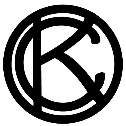 Katya Coad Creations