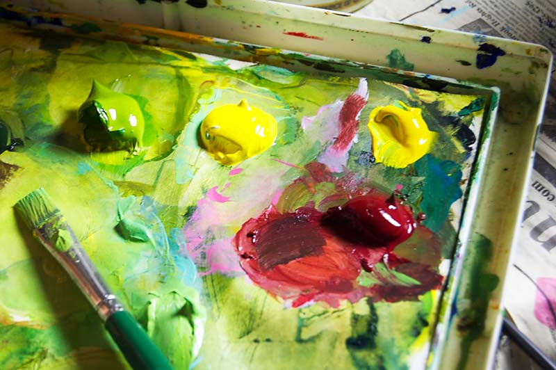paint-pallette